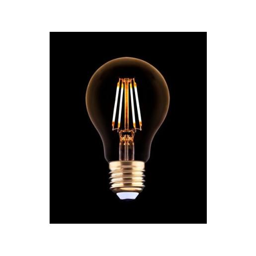 Żarówka VIntage LED Bulb 9794 Nowodvorski