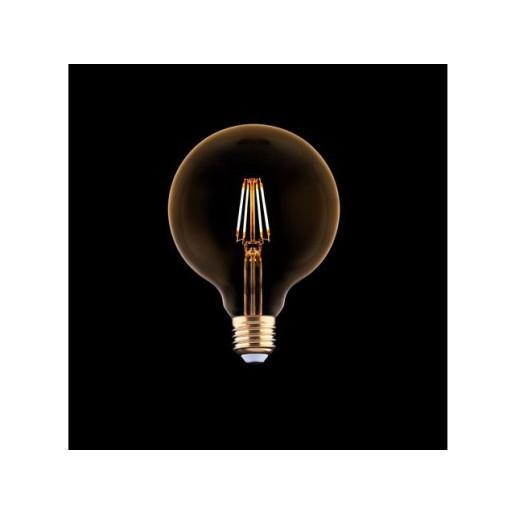 Żarówka VIntage LED Bulb 9797 Nowodvorski