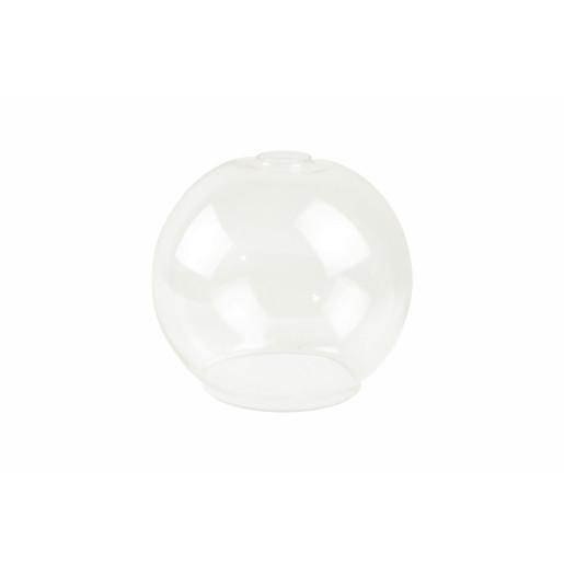 Klosz w kształcie kuli