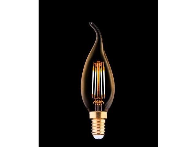 Żarówka VIntage LED Bulb 9793 Nowodvorski