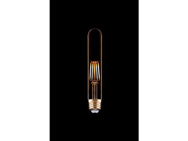 Żarówka VIntage LED Bulb 9795 Nowodvorski